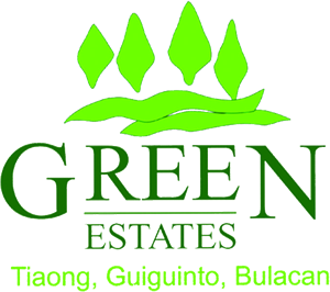 Green Estates